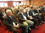 10. Drvno-tehnološka konferencija 2013