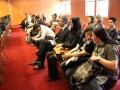 konferencija opatija 2013 125