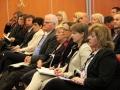 konferencija opatija 2013 142