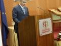 konferencija opatija 2013 153