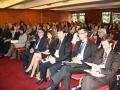 konferencija opatija 2013 225