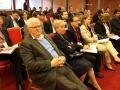 konferencija opatija 2013 260