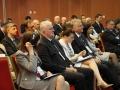 konferencija opatija 2013 325