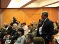 konferencija opatija 2013 332