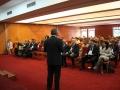 konferencija opatija 2013 409