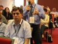 konferencija opatija 2013 498