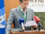 12. Drvno-tehnološka konferencija