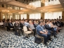 13. Drvno-tehnološka konferencija