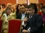 9. Drvno-tehnološka konferencija 201