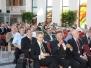 Klagenfurt - 1. Međunarodni kongresni sajam za energiju iz drva