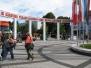 Klagenfurtski sajam