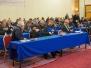 Međunarodna energetska konferencija o biomasi i OIE