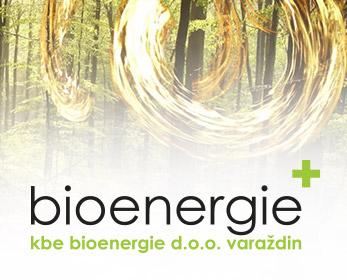 KBE Bioenergie