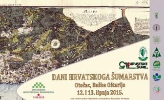 dani šumarstva_Otočac15