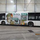 Spacva GPP jumbo bus_