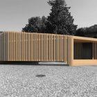 115_mph_jan-henrik-hansen-architecture_02